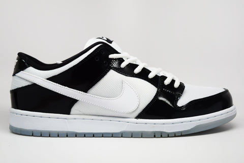 Nike Dunk Low Pro SB Concord