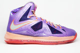 Nike Lebron 10 Area 72 AS