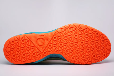 Nike KD 5 Area 72 All Star