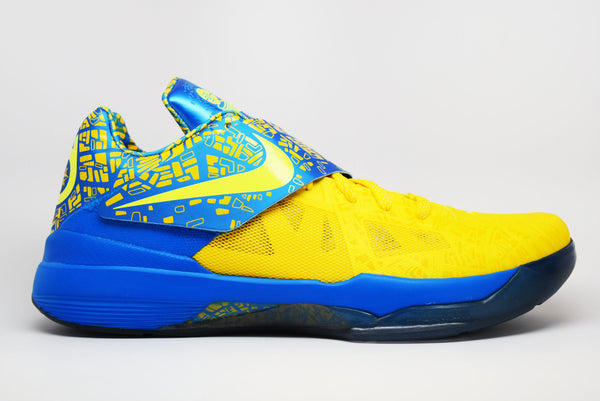 d0bfa5e9df8d Nike Zoom KD 4 Scoring Title – PRSTG SHOP