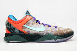 Nike Zoom Kobe 7 System What The Kobe