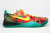 Nike Zoom Kobe 8 System What The Kobe