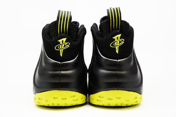 70+ Best Nike Foamposites One images nike nike ...Pinterest