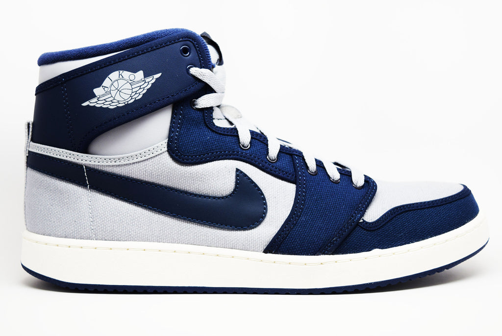 Air Jordan 1 Retro AJKO Georgetown
