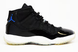 Air Jordan 11 Retro Space Jam 2009 GS