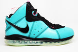 Nike Lebron 8 Pre-Heat South Beach
