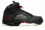 Air Jordan 5 Retro Raging Bull 3M