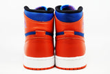 Air Jordan 1 Retro High OG Knicks