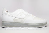 Nike Air Force 1 Lux '07 Anaconda