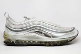 Nike Air Max 97 Supreme (Sample)