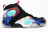 Nike Zoom Rookie NRG Galaxy Sole Collector