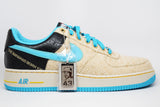 Nike Air Force 1 PRM '07 (Thompson) Original Six