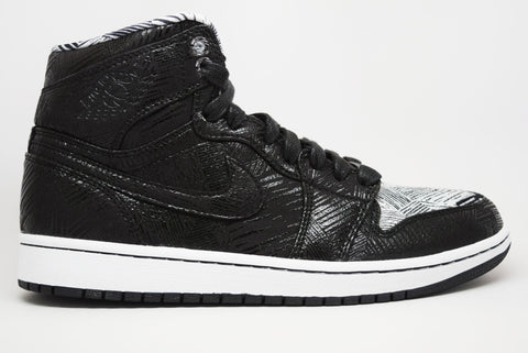 Air Jordan 1 Retro High BHM