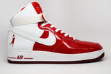 Nike Air Force 1 High Sheed P.E.