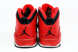 Air Jordan 10 Retro 30th Bulls Over Broadway BG GS