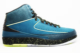 Air Jordan 2 Retro Nightshade