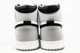 Air Jordan 1 Retro High OG Baron