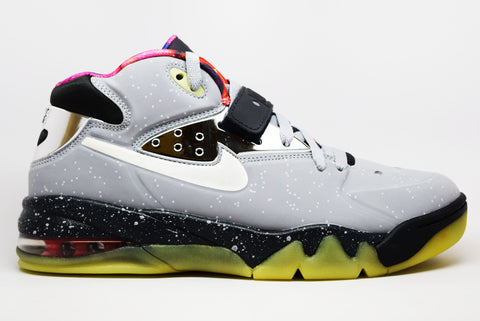 056a022351a Nike Air Force Max 2013 PRM QS Area 72 ...