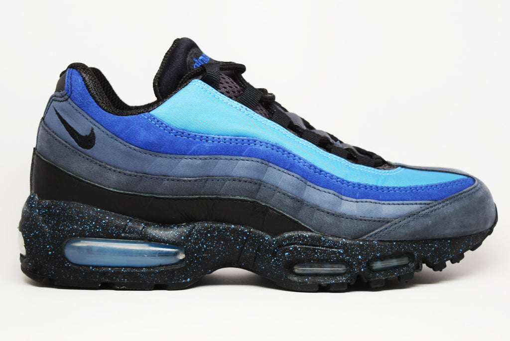 competitive price 823bc 30baa Nike Air Max 95 Stash – PRSTG SHOP