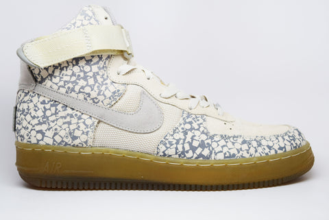Nike Air Force 1 High L/M Stash TKO