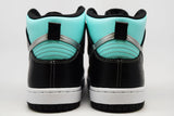 Nike Dunk High PRM SB Tiffany Diamond