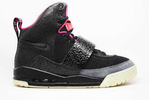 Nike Air Yeezy Blink *VNDS*