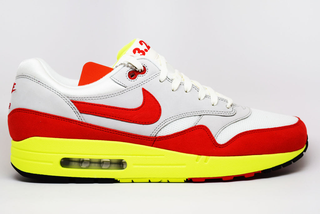... Women Shoes; Nike Air Max 1 Premium QS Air Max Day 3.26 ...