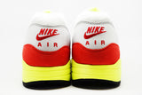 Nike Air Max 1 Premium QS Air Max Day 3.26