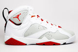 Air Jordan 7 Retro Hare BG GS