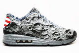 Nike Air Max Lunar 90 SP Moon Landing