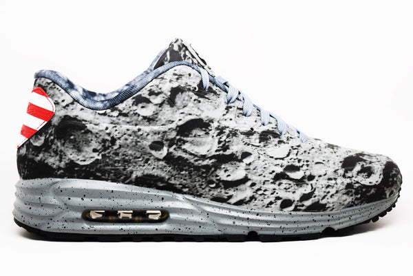 Nike Air Max Lunar 90 SP Moon Landing - PRSTG SHOP