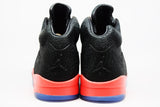Air Jordan 3Lab5 Infrared 23