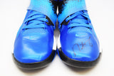 Nike Zoom KD 4 EYBL Signed By Kevin Durant With Letter Of Authenticity