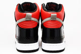 Nike Dunk High Premium DJ AM