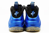 Nike Air Foamposite One Royal 2007