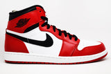 Air Jordan 1 Retro Chicago 2013