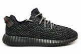 Adidas Yeezy Boost 350 Pirate Black 2015