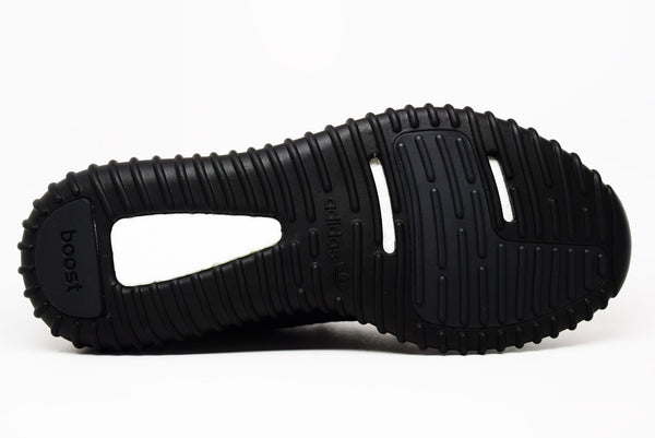 ... Adidas Yeezy Boost 350 Pirate Black 2015 ...