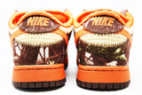 Nike Dunk Low Pro SB Reese Forbes