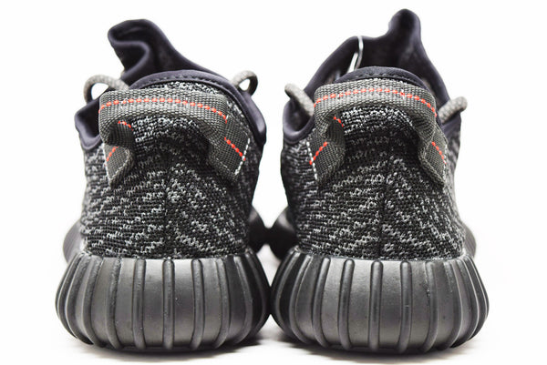 Mejor yo mismo personaje  Parity > 2015 adidas yeezy boost 350 pirate black, Up to 61% OFF