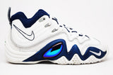 Nike Zoom Flight Five Jason Kidd 1 OG BG GS