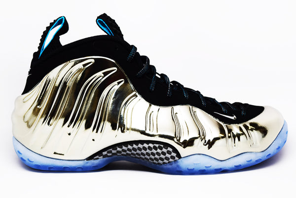 427021eab6344 Nike Air Foamposite One AS QS Chromeposite – PRSTG SHOP