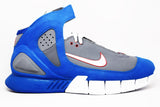 Nike Zoom Huarache 2K5 NBA All Star
