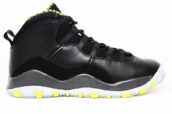 d4bf46a950a3 Air Jordan 10 Retro Venom GS – PRSTG SHOP