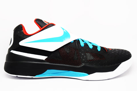 Nike Kobe 8 Area 72 AS + Sport Pack