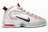 Air Max Penny DB Doernbecher