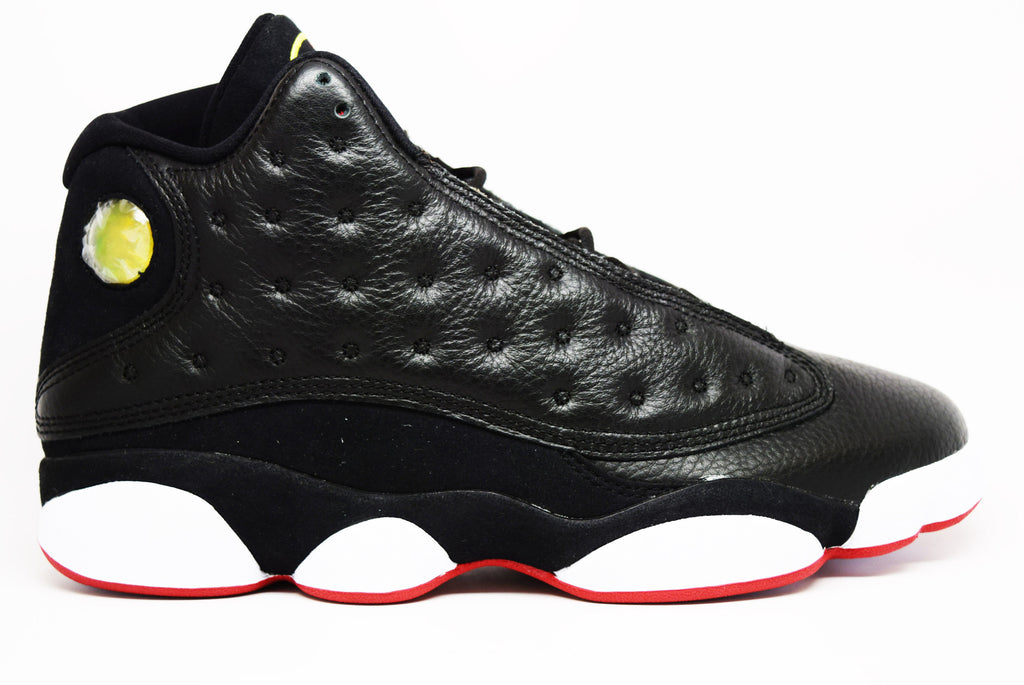 Air Jordan 13 Retro Playoff