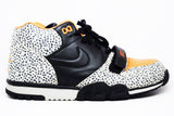Air Trainer 1 MD PRM NRG Safari