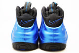 Nike Air Foamposite Pro B Varsity Royal