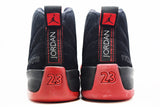 Air Jordan 12 Retro Flu Game